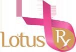 Lotus Rx